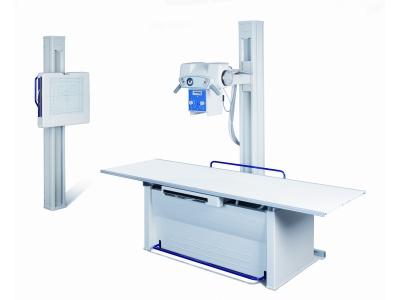 phm servicii echipamente radiologie
