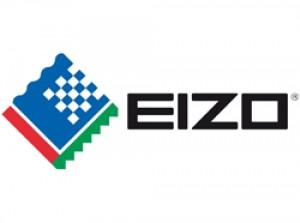 phm comserv partener EIZO