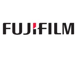 phm comserv partener FUJIFILM