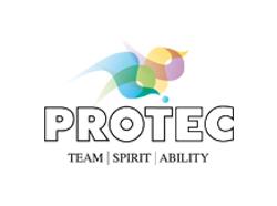phm comserv partener PROTEC