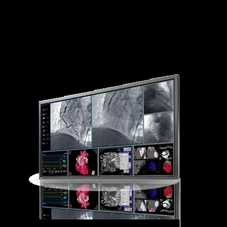 RadiForce LS580W