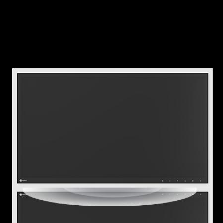 RadiForce EX270W
