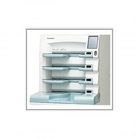 FCR XG5000