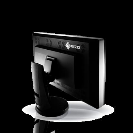RadiForce RX850