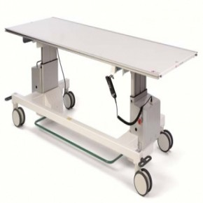 mobile-x-ray-tables-prognost-mobile-tables