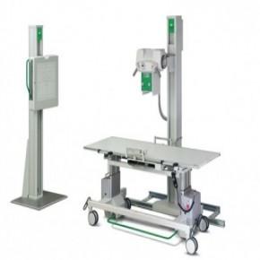 modular-system-prs-500-x