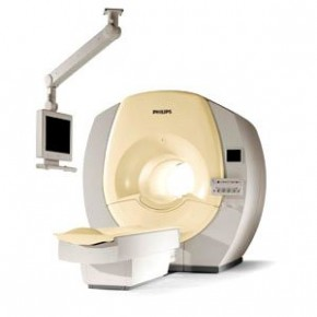 service-philips-mri-intera