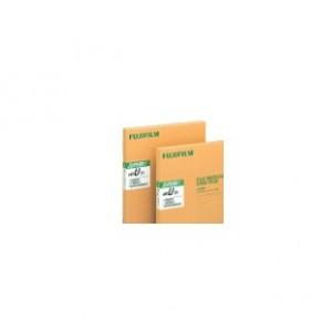 filme-radiologice-umede-fuji-24x30-sensibilitate-400-verde