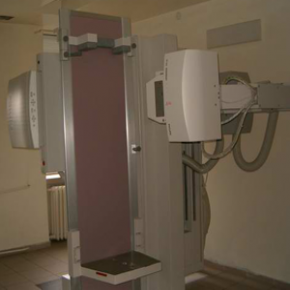 service-philips-telediagnost