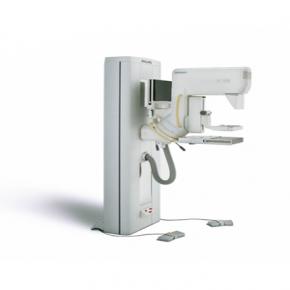 service-philips-mammodiagnost